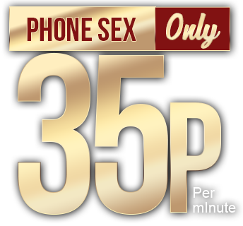 Horny Lines UK Phone Sex
